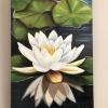 Lotus ll