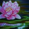 Lotus l