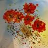 Ane's Flowers