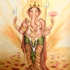 Ganesh-30x36