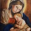 Mary-16x20