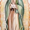 """Virgen-de-Gauadalupe-12x24"""""""